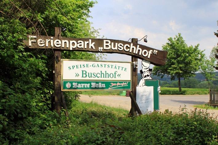 Buschhof