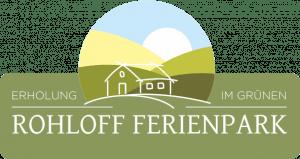 cropped logo web klein